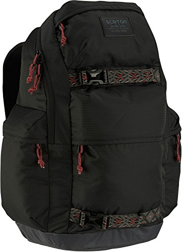 Burton Snowboard Bag With Backpack Straps - 3