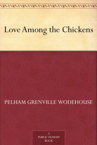 chicken books free - 7