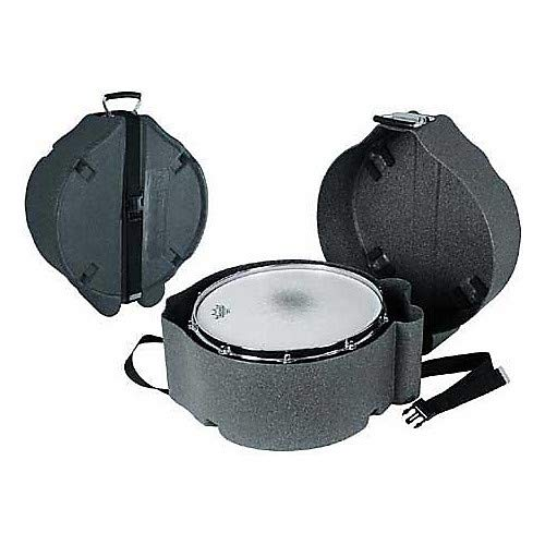 Protechtor Elite Air Snare Drum Case