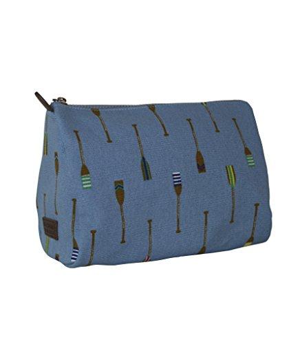 sloane-ranger-oars-cosmetic-pouch-srtn153