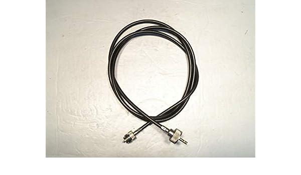 ENA Timing Chain Kit with Tensioner Compatible with 91-03 Dodge Dakota Durango Ram Vin X C-3072