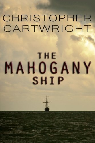 the-mahogany-ship-sam-reilly-volume-2