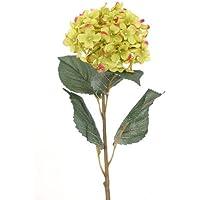 Euro Flora Yapay Çiçek Ortanca 67 Cm