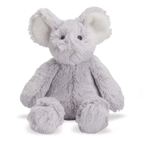 Mimi Mouse Small Lovelies Manhattan product image