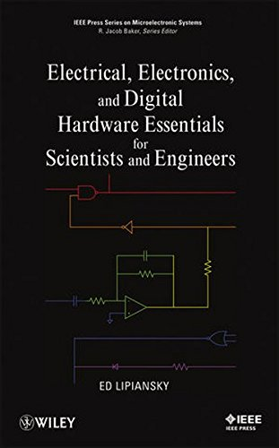 electrical-electronics-and-digital-hardware-essentials-for-scientists-and-engineers