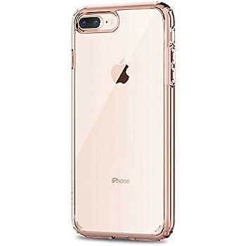 Spigen Ultra Hybrid 2nd Generation IPhone 7 Plus Case 8
