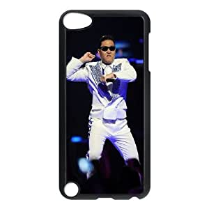 Psy iPod Touch 5 Case Black toy pxf005_5800755