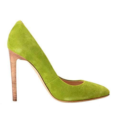 Zapatos De Tacón Alto Giuseppe Zanotti Design Para Mujer Zapatos De Tacón Alto Us 6 It 37
