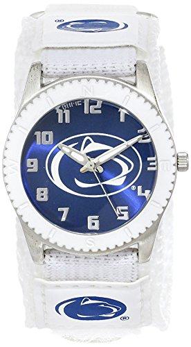 Penn State Schedule Watch - 4