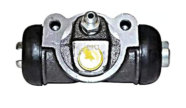 JP GROUP - Cilindro de freno para Vauxhall Isuzu Campo Frontera A 551052: Amazon.es: Coche y moto