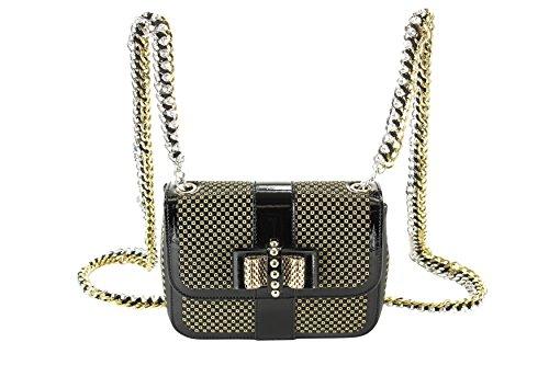 christian-louboutin-sweet-charity-mini-backpack-laser-backpack-geometric-black