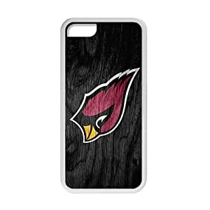 Diy iPhone 6 plus TYHde St. Louis Cardinals Phone case for iPhone 6 plus ending