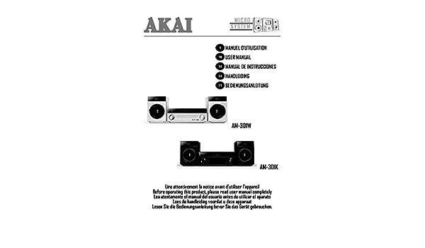 akai 18 5 tv manual complete wiring diagrams u2022 rh oldorchardfarm co Akai Plasma TV Service Manual Akai TV Manual Cftd 2011