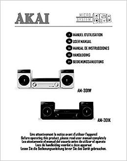 Imagini pentru AM-301 K