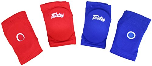 Most bought Martial Arts Forearm Guards