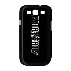 Samsung Galaxy S3 I9300 Phone Case Fairy Tail GUT4210