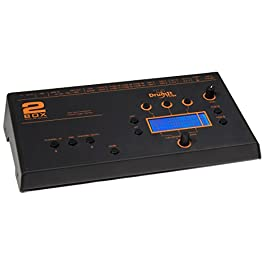 2BOX Electronic Drum Modules (D3)