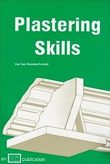 Plastering An Encyclopaedia