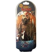 NECA God of War (2018) Body Knocker-Kratos