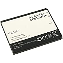 Alcatel Dawn Standard Battery TLi017C1