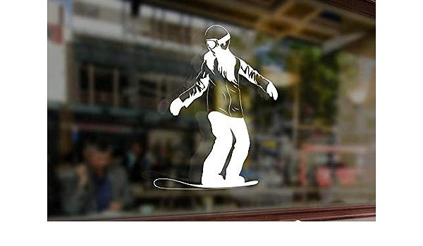 25 Centimeters Yoga Vinyl Stickers Funny Decals Bumper Car Auto Computer Laptop Wall Window Glass Skateboard Snowboard