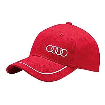 6414d72aac3 Audi 3131400910 Casquette  Amazon.fr  Auto et Moto