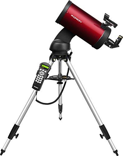 Orion StarSeeker IV 150mm GoTo Mak-Cass Telescope