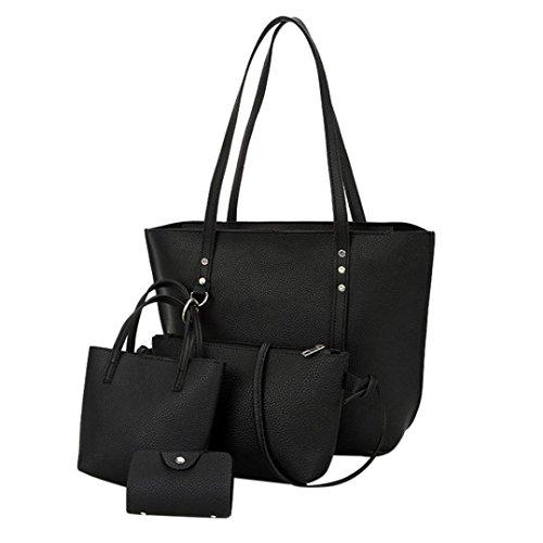 Buy Satchel Bags - 8