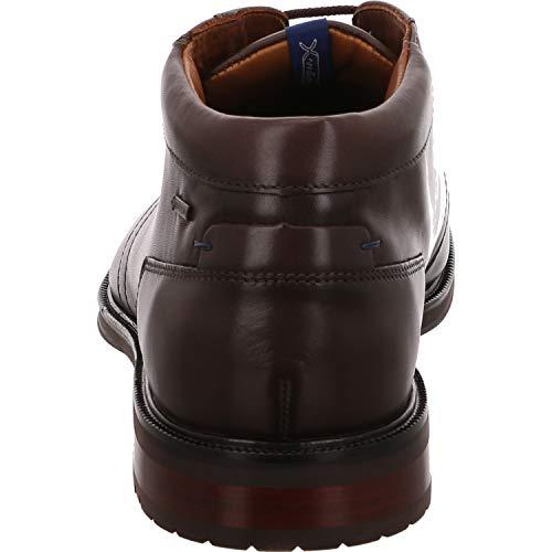 LLOYD LLOYD Stivali Stivali Marrone LLOYD Uomo Marrone Uomo Stivali LLOYD Marrone Uomo YXp0p4