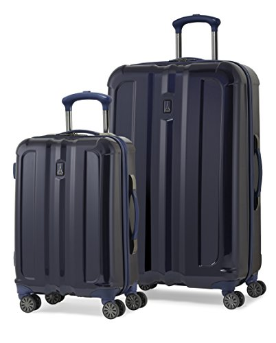 travelpro-inflight-lite-two-piece-hardside-spinner-set-20-29