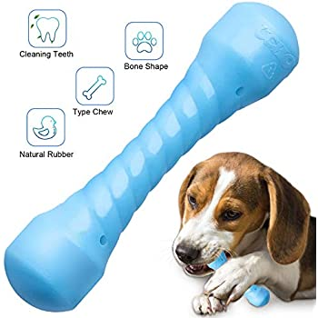 Amazon.com : ucho Chew Toys for Aggressive Chewers