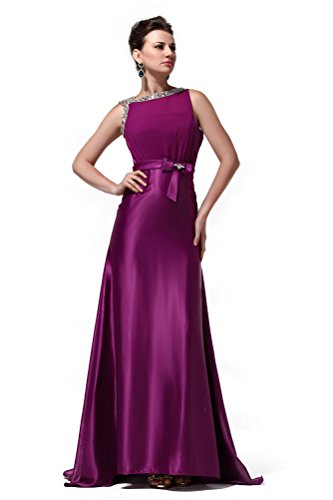 Kleid 47 Damen A Hot Queen Linie 8w0Hqwn7I