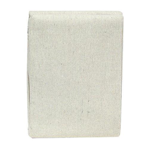 butyl ii drop cloth - 3