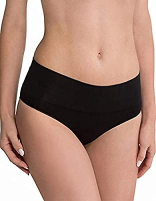 SPANX Women's Everyday Shaping Seamless Panty from Spanx Apparel Womens