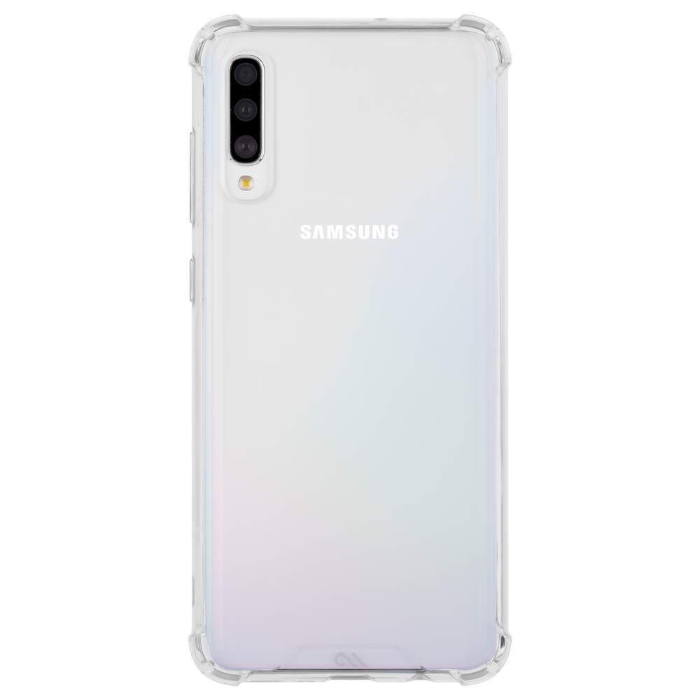 Funda para Samsung Galaxy A70 CASE-MATE [7QXT9G2R]