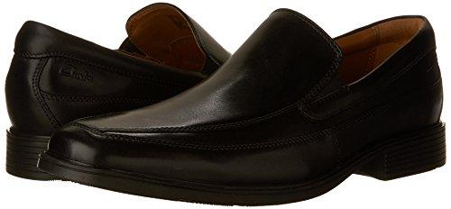 c964cad635 Clarks Men s Tilden Free Slip-On Loafer  Amazon.co.uk  Shoes   Bags