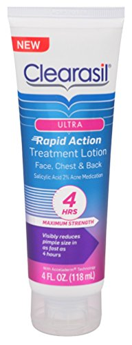clearasil-ultra-rapid-action-lotion-treatmentmax-strength-4-ounce-118ml-2-pack