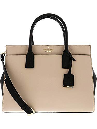 Kate Spade White Handbag - 8