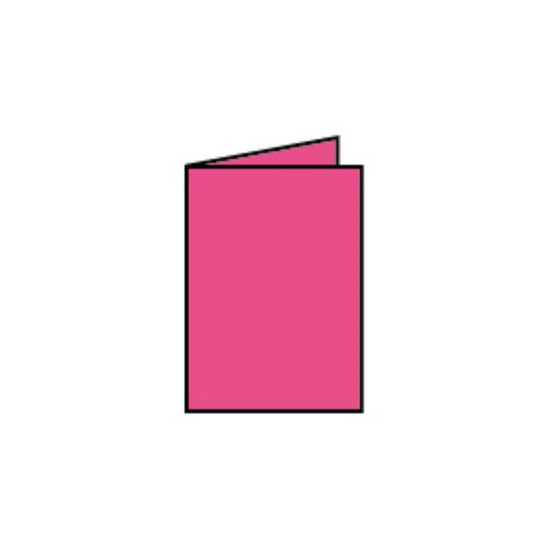 Rössler Papier - - Paperado-Karte DIN A7hd, Fuchsia Fuchsia Fuchsia B07CX4KC9Q | Feine Verarbeitung  943d9d