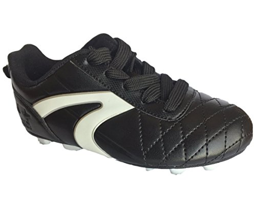 Best Starter Track Cycling Shoes