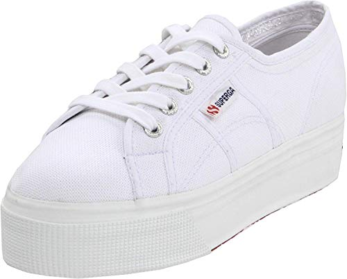 Superga Women's 2790 Acotw