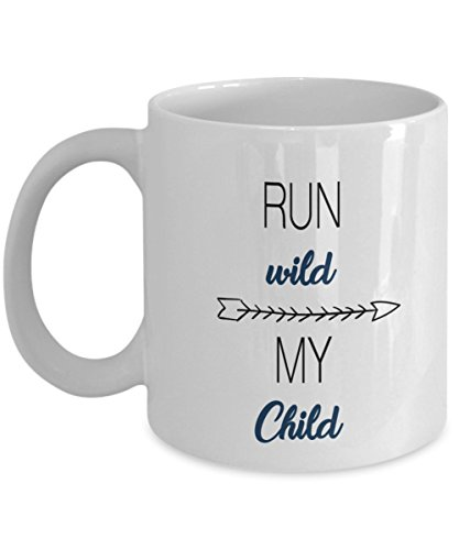 run-wild-my-child-customized-novelty-mug-gift-idea-for-men-and-women