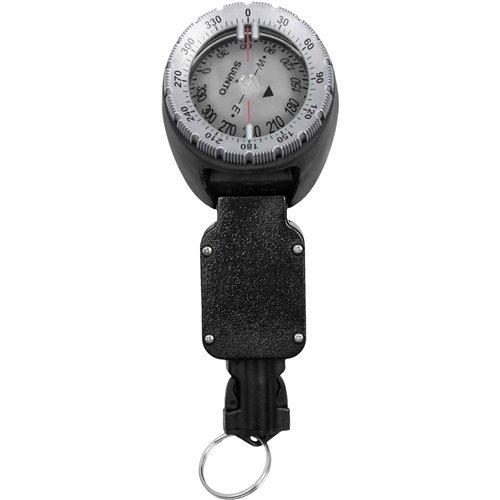 SUUNTO SK8 Retractable Compass