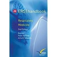 ERS Handbook of Respiratory Medicine