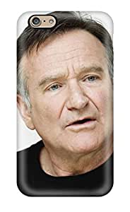 New Style Iphone 6 Well-designed Hard Case Cover Robin Williams Protector 5737175K22268400