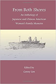 Book From Both Shores: An Anthology of Japanese and Chinese Women's Family Memoirs