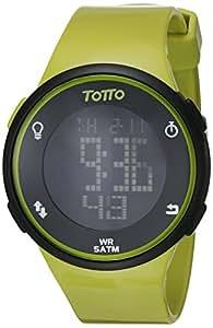 Totto 213610 Reloj Digital Baquel