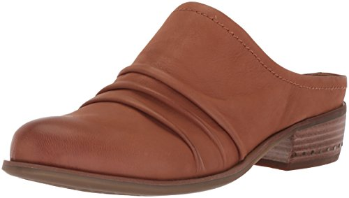 Aerosoles Leather Tan Women's Aerosoles Women's Out Fx5p4w40q