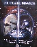 Future Wars 9781879176393