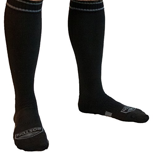 compression-socks-knee-high-xlarge-new-product-launch-for-larger-feet-and-legs-or-wider-ankles-and-c